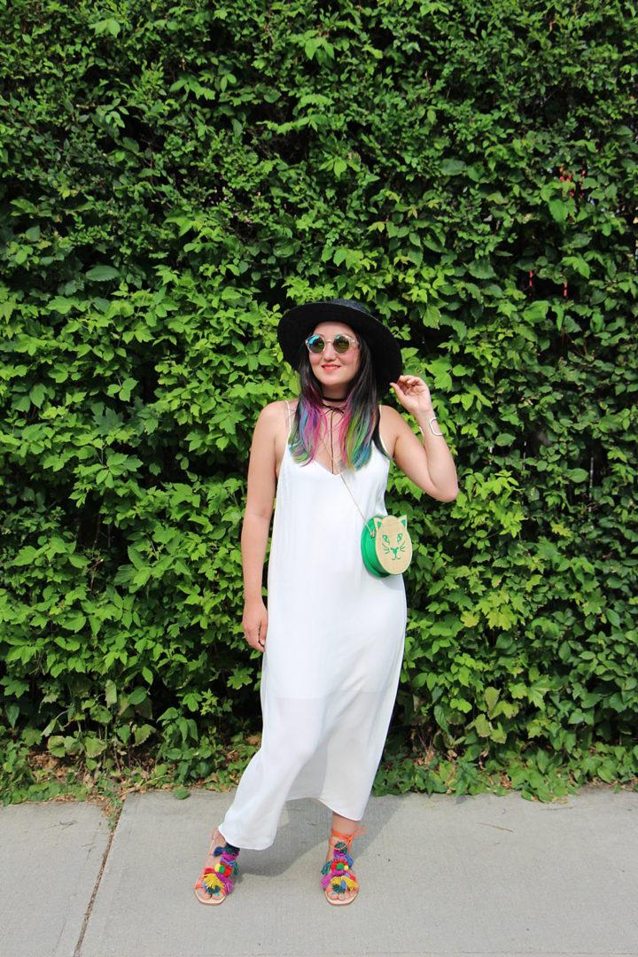 aritzia-white-cami-dress-kitty-bag-6