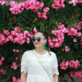 What I Wore: Vilamoura Nights