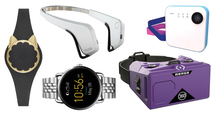 best-buy-life-and-wearable-tech-expo-2016-7