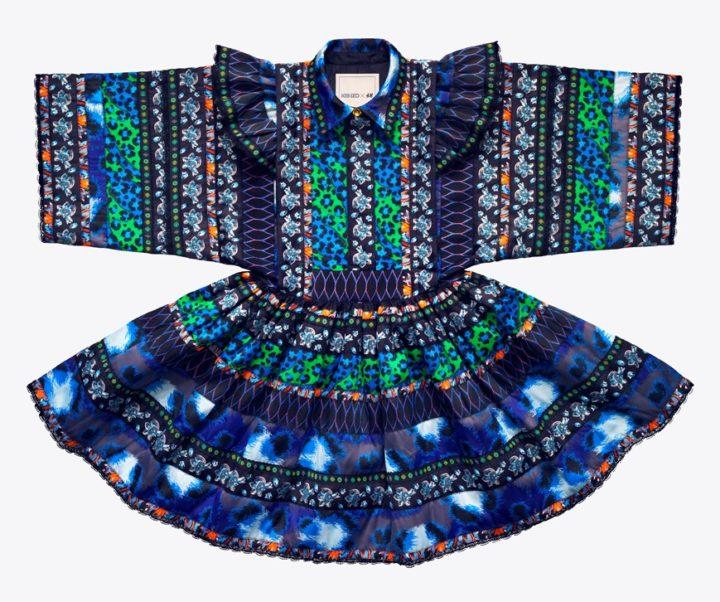 kenzo-h&m-dress-20162