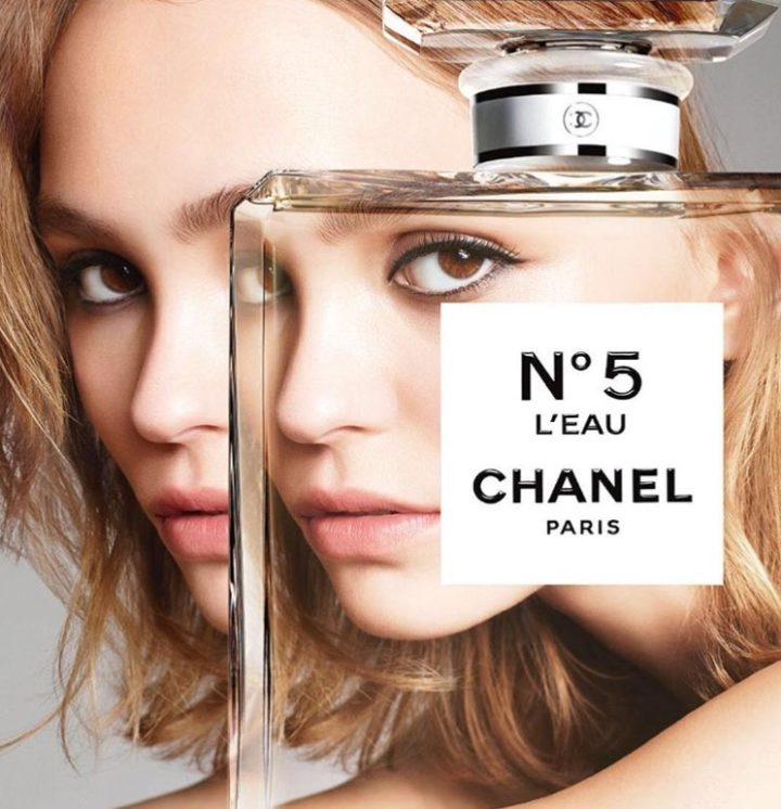 lily-rose-depp-chanel-l-eau-perfume-ad-2016
