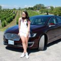 Travel: Prince Edward County with Lincoln MKZ