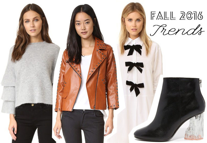 fall-2016-2017-fashion-trends