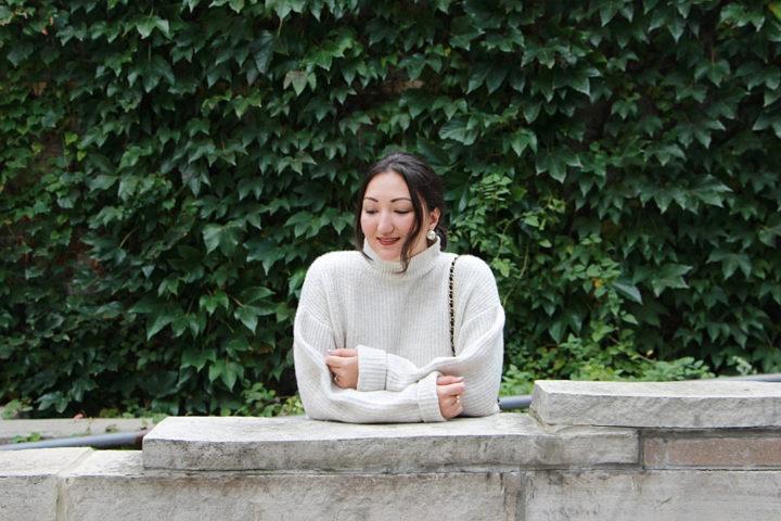 zara-brioche-knit-sweater-dress13