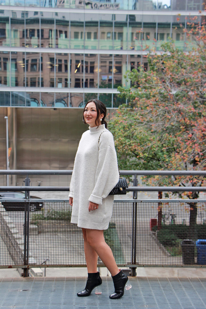 zara-brioche-knit-sweater-dress15