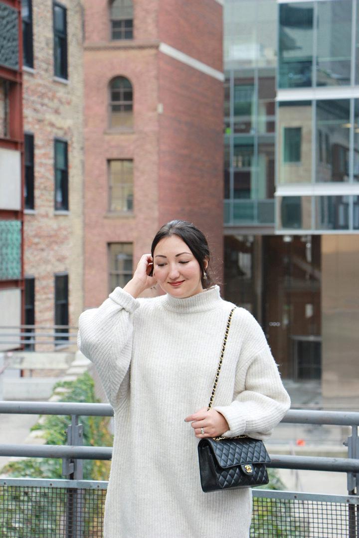 zara-brioche-knit-sweater-dress16