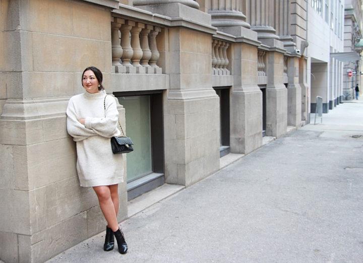 zara-brioche-knit-sweater-dress6