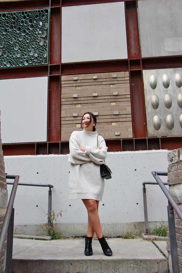 zara-brioche-knit-sweater-dress8