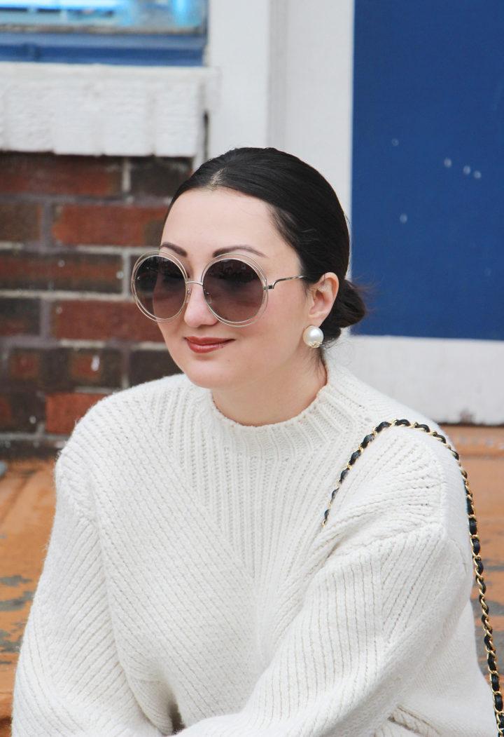 chloe-carlina-sunglasses9
