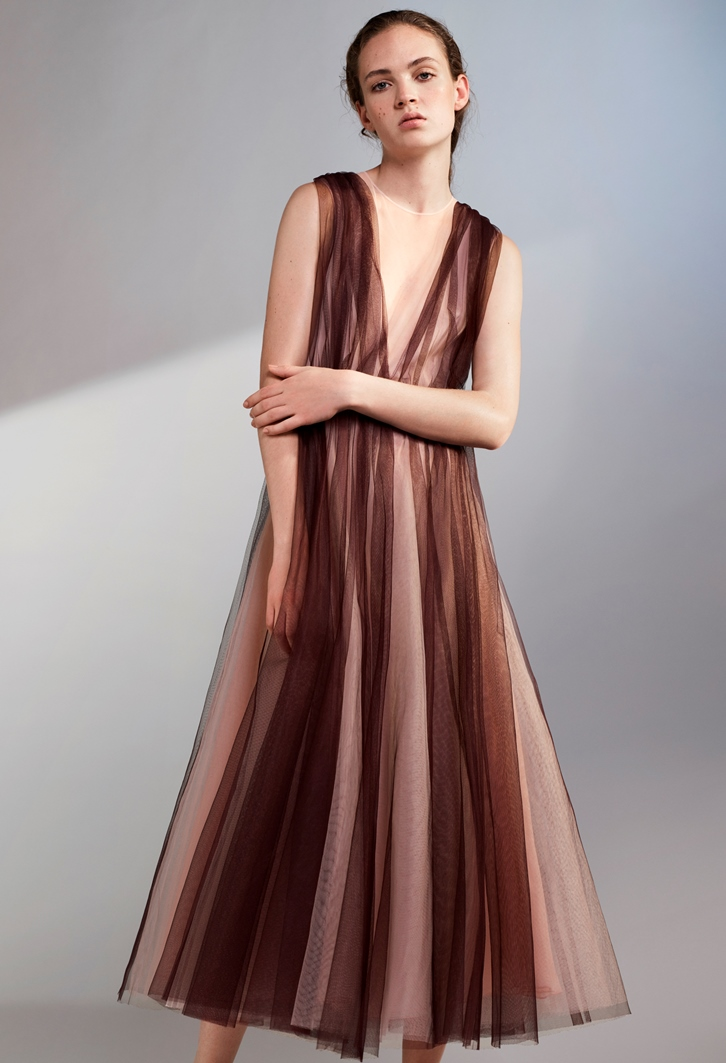 H&M-Conscious-Exclusive-Collection-Spring-Summer-2017 ...