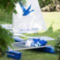 What They Wore: Grey Goose Sunset Soiree Picnic