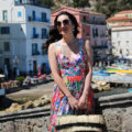 Style Blog Travels: Sorrento, My Love